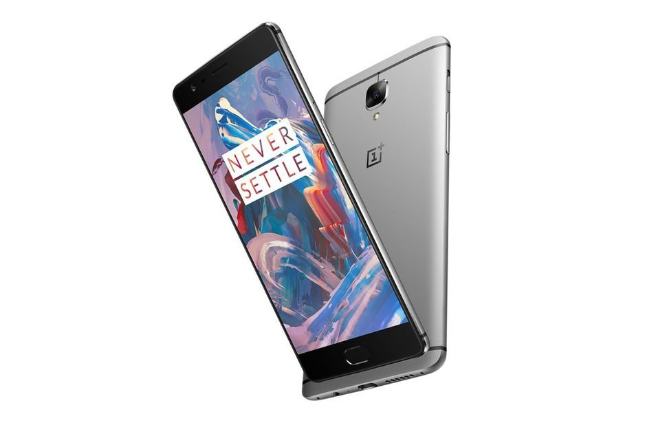 OnePlus 3 to be Announced on June 14th 2016 in Virtual Reality 1