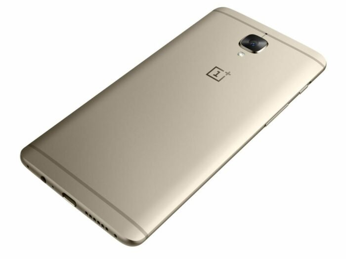 a47999aba Download OnePlus 3 USB Drivers for Windows and Mac - Install ADB ...