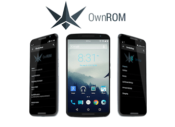 Update Galaxy S4 LTE I9505 to Android 6 0 1 OwnROM Marshmallow