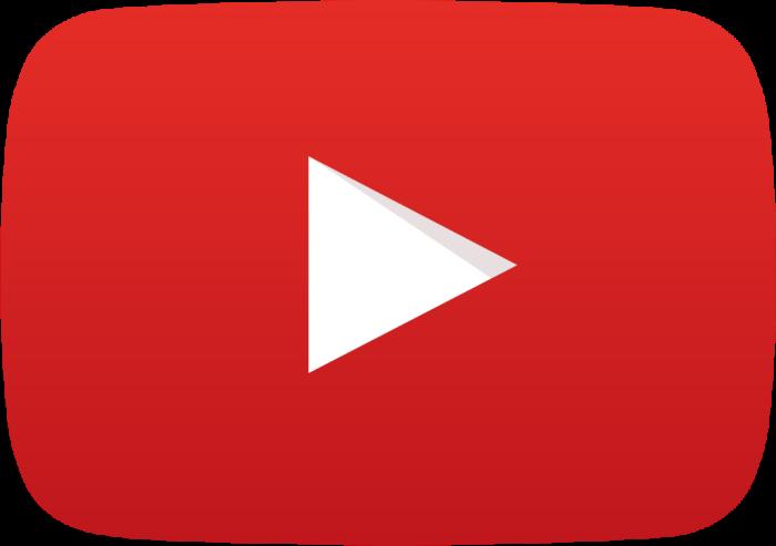 Enable Dark Mode, YouTube App