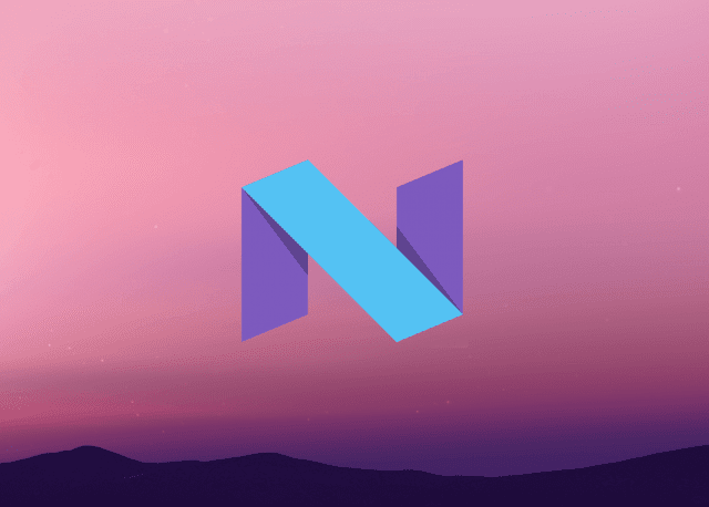 Download Android 7 0 Nougat Nrd90m Nexus Ota Update