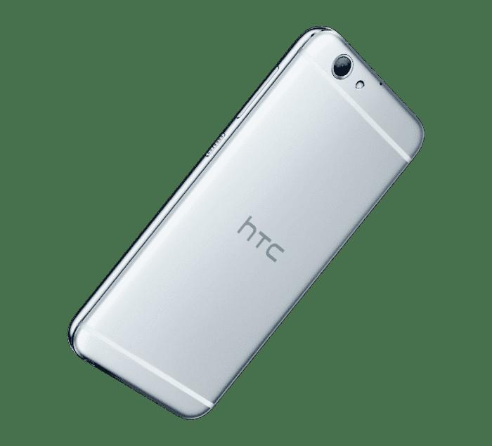 HTC One A9s-1