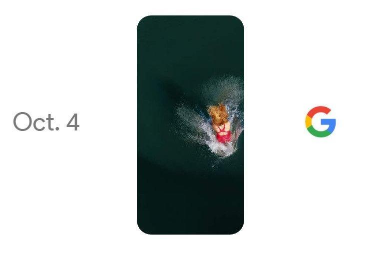 google-oct-4-pixel-tease-2