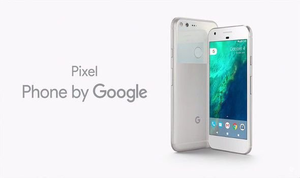 Update Google Pixel XL to Android 7.1.2 Nougat NPG05E Developer Preview Factory Image 10