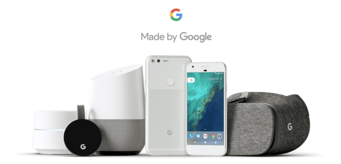 Buy Pixel Phone