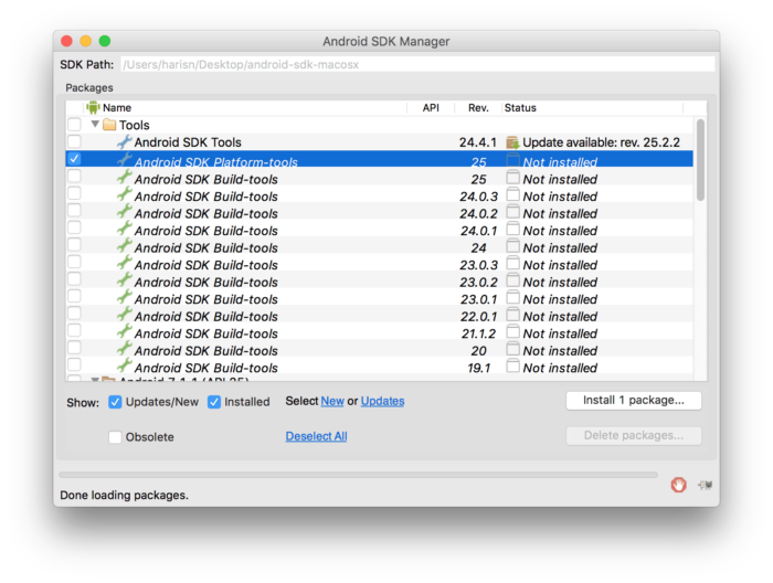 android-sdk-manager-mac-3