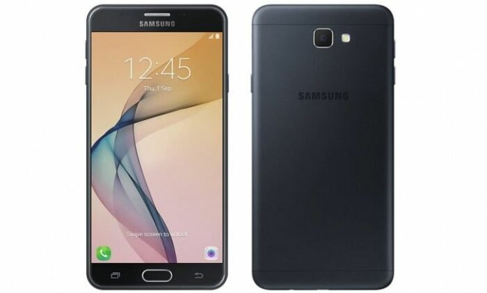 Samsung Galaxy J5 Prime USB Drivers for Windows / Mac [Download]