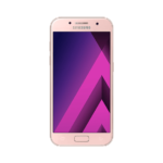 Samsung Introduces Galaxy A (2017) Series of Smartphones 8