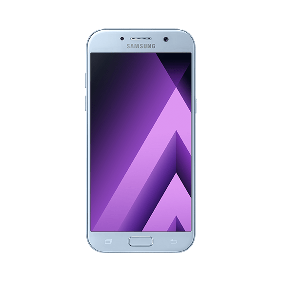 Root Samsung Galaxy A5 (2017) on Android 6.0 Marshmallow with SuperSU 11