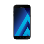 Samsung Introduces Galaxy A (2017) Series of Smartphones 2
