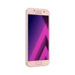 Samsung Introduces Galaxy A (2017) Series of Smartphones 7
