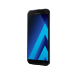Samsung Introduces Galaxy A (2017) Series of Smartphones 1
