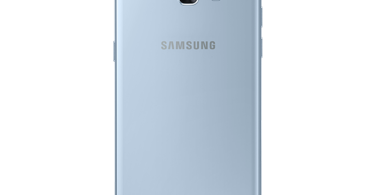 Update Galaxy A5 A520F (2017) to XXU1AQA9 Android 6 0 1 Marshmallow