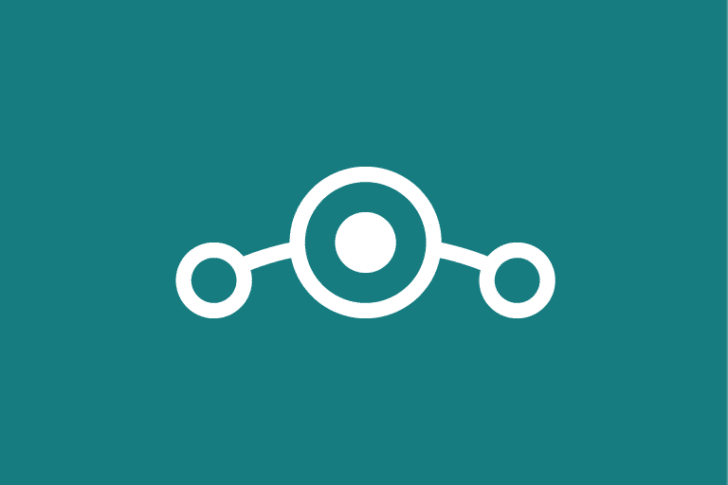 LineageOS Custom ROM - Benefits of Rooting Android