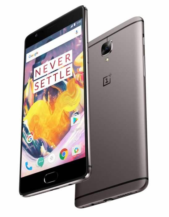 Download OxygenOS Open Beta July 2018, OnePlus 3, OnePlus 3T