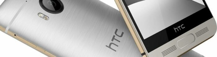 Update HTC One (M9) to Android 7 0 ViperOneM9 6 2 0 OTA Nougat