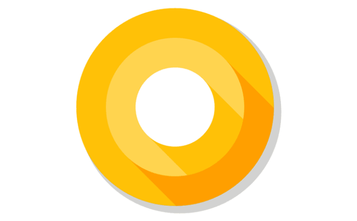 Download Android O Launcher APK - Pixel Launcher