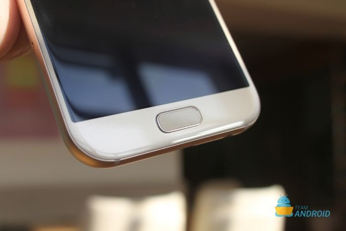 Samsung Galaxy A5 2017 Review: Features, Technical Specs, Pictures