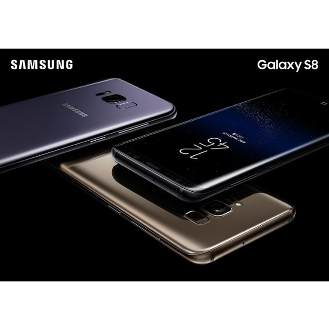 Where to Buy Samsung Galaxy S8 and Galaxy S8 Plus in US 2