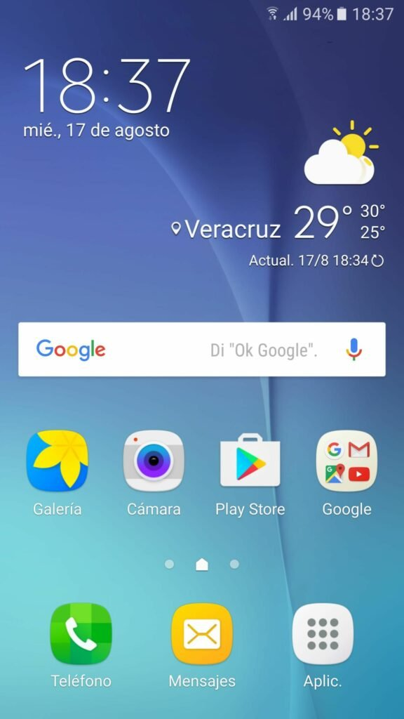 android 70 game galaxy s6