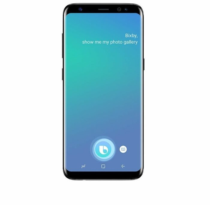 8 Reasons Why Samsung Galaxy S8 is Better than the Apple iPhone 7 15