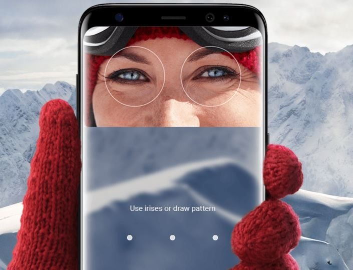 8 Reasons Why Samsung Galaxy S8 is Better than the Apple iPhone 7 3