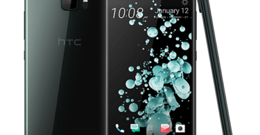 HTC U Ultraa