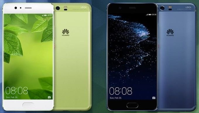 HOW TO: Unlock Bootloader on Huawei P10 with Unlock Code