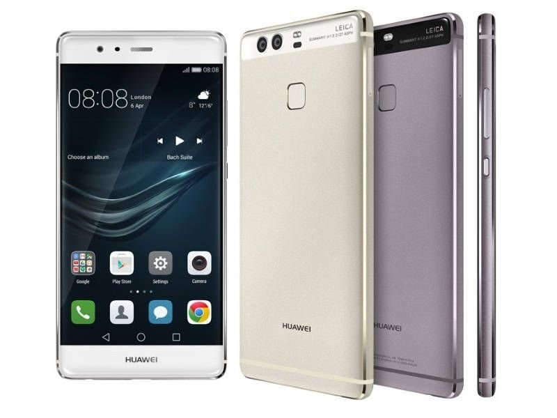 HOW TO: Unlock Bootloader on Huawei P9 [Tutorial / Guide]