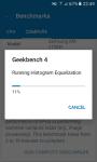 Samsung Galaxy J1 Mini Prime Review 20