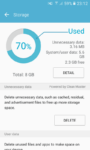 Samsung Galaxy J1 Mini Prime Review 25