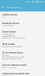 Samsung Galaxy J1 Mini Prime Review 18