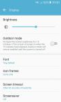 Samsung Galaxy J1 Mini Prime Review 13