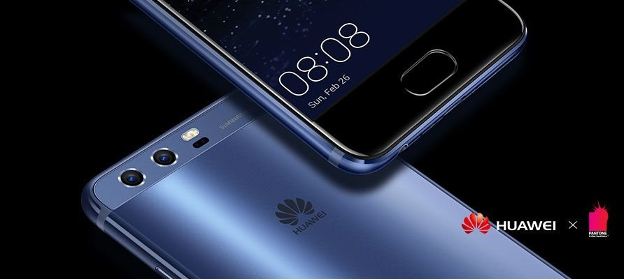 HOW TO: Install Huawei P10 TWRP 3 1 0 Recovery [Tutorial / Guide]