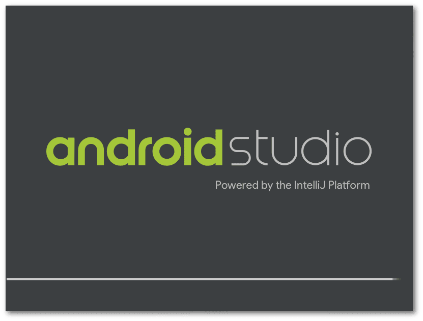 Download Android Studio 3 1 - New DEX Compiler, Updates to Lint