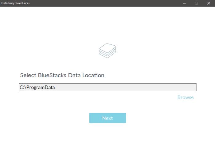 Run Android Apps on Windows PC | BlueStacks 3