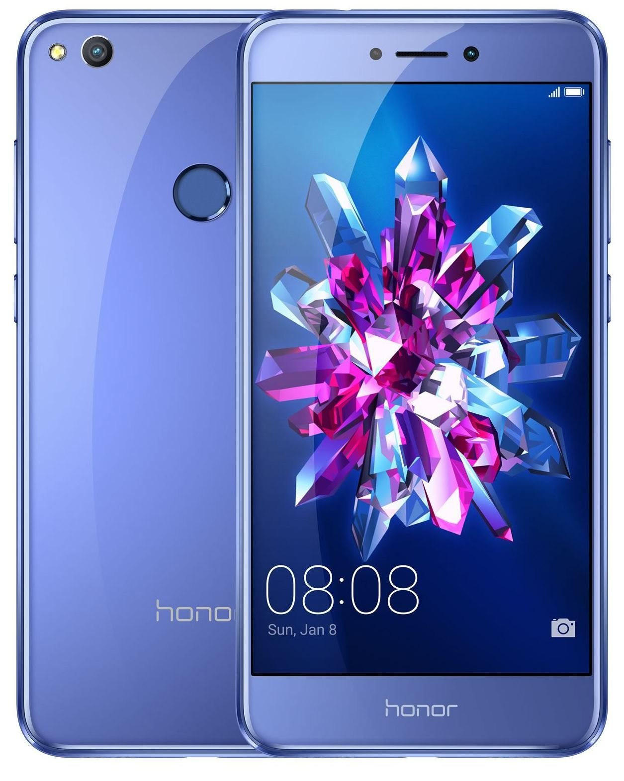 HOW TO: Huawei Honor 8 Unlock Bootloader [Tutorial / Guide]