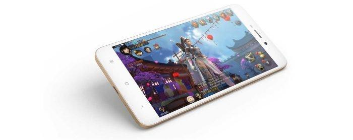 Root Xiaomi Redmi 4A