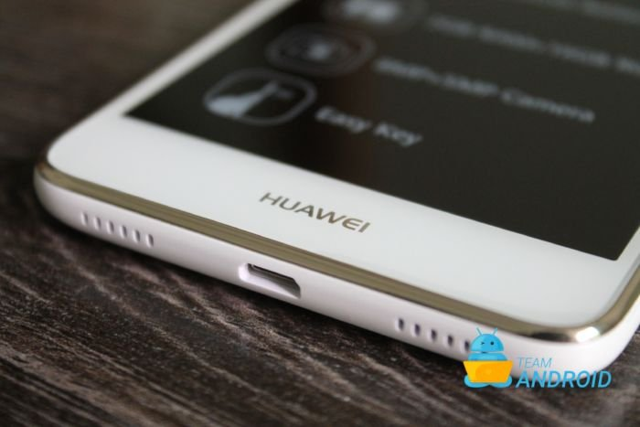Huawei Y5 2017 Review - Design, Camera, Specs, Pictures