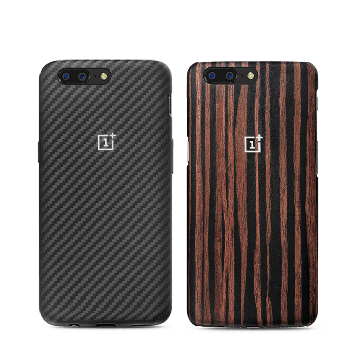 OnePlus 5 - Official Accessories and Bundles List 13