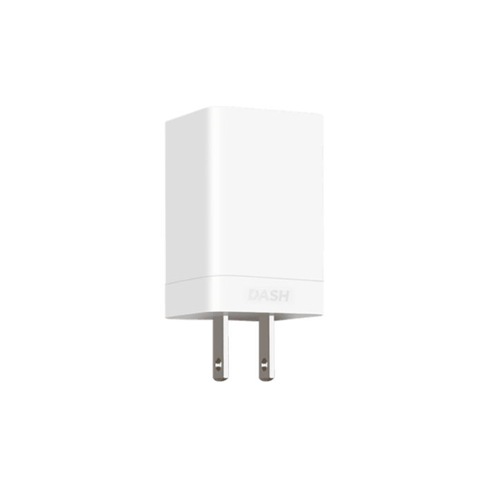 OnePlus 5 Dash Charger / Adapter