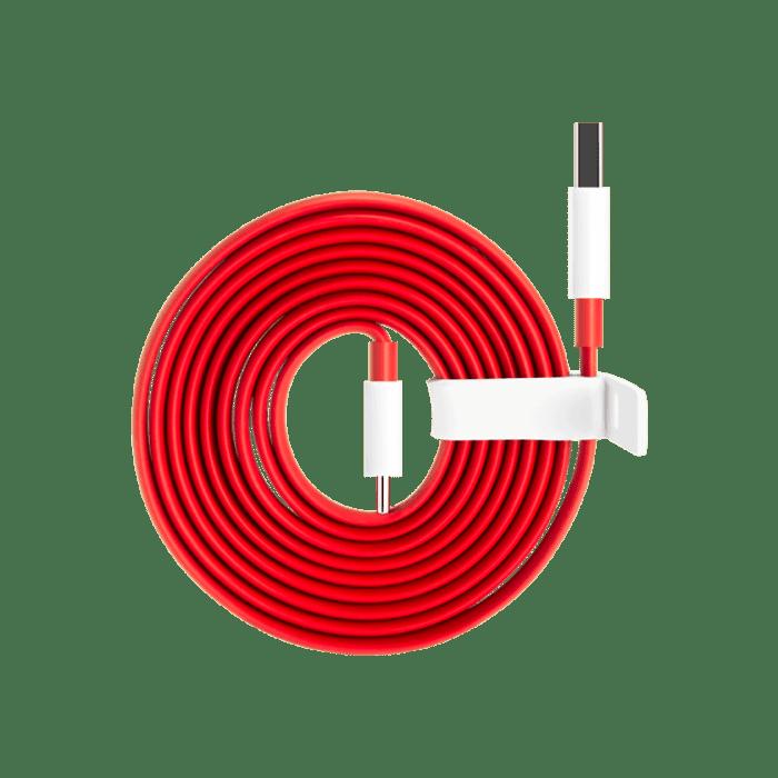 OnePlus 5 USB Type-C Cable