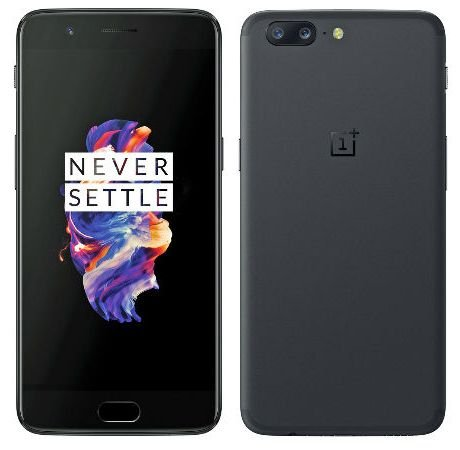 Download OnePlus 5 Toolkit: Unlock, Root, Install TWRP
