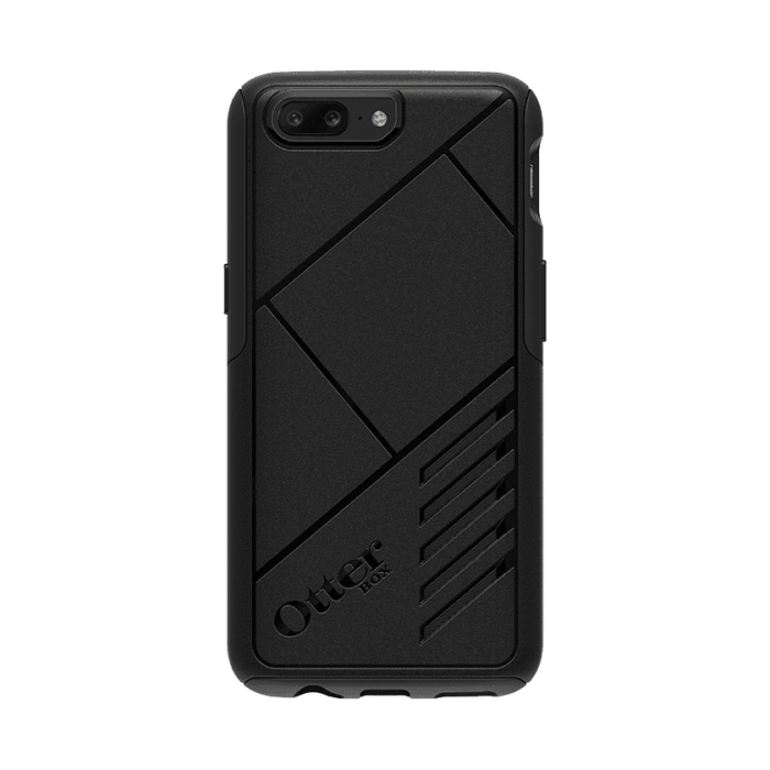 OnePlus 5 OtterBox Protective Cover