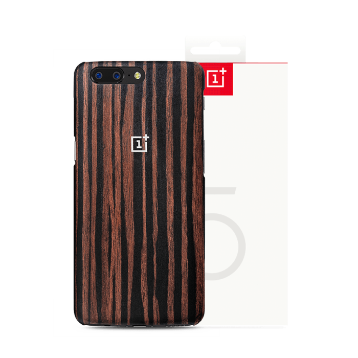 OnePlus 5 - Official Accessories and Bundles List 11