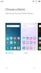Xiaomi Redmi 4X Review 25
