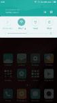 Xiaomi Redmi 4X Review 27