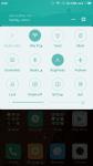 Xiaomi Redmi 4X Review 28