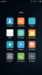 Xiaomi Redmi 4X Review 34