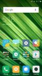Xiaomi Redmi 4X Review 36